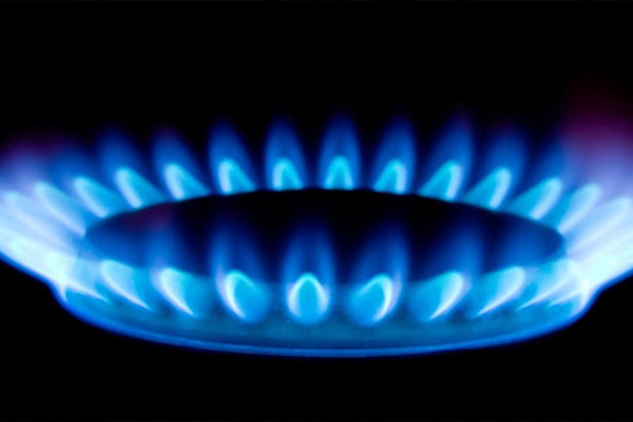 gas-categoria-a