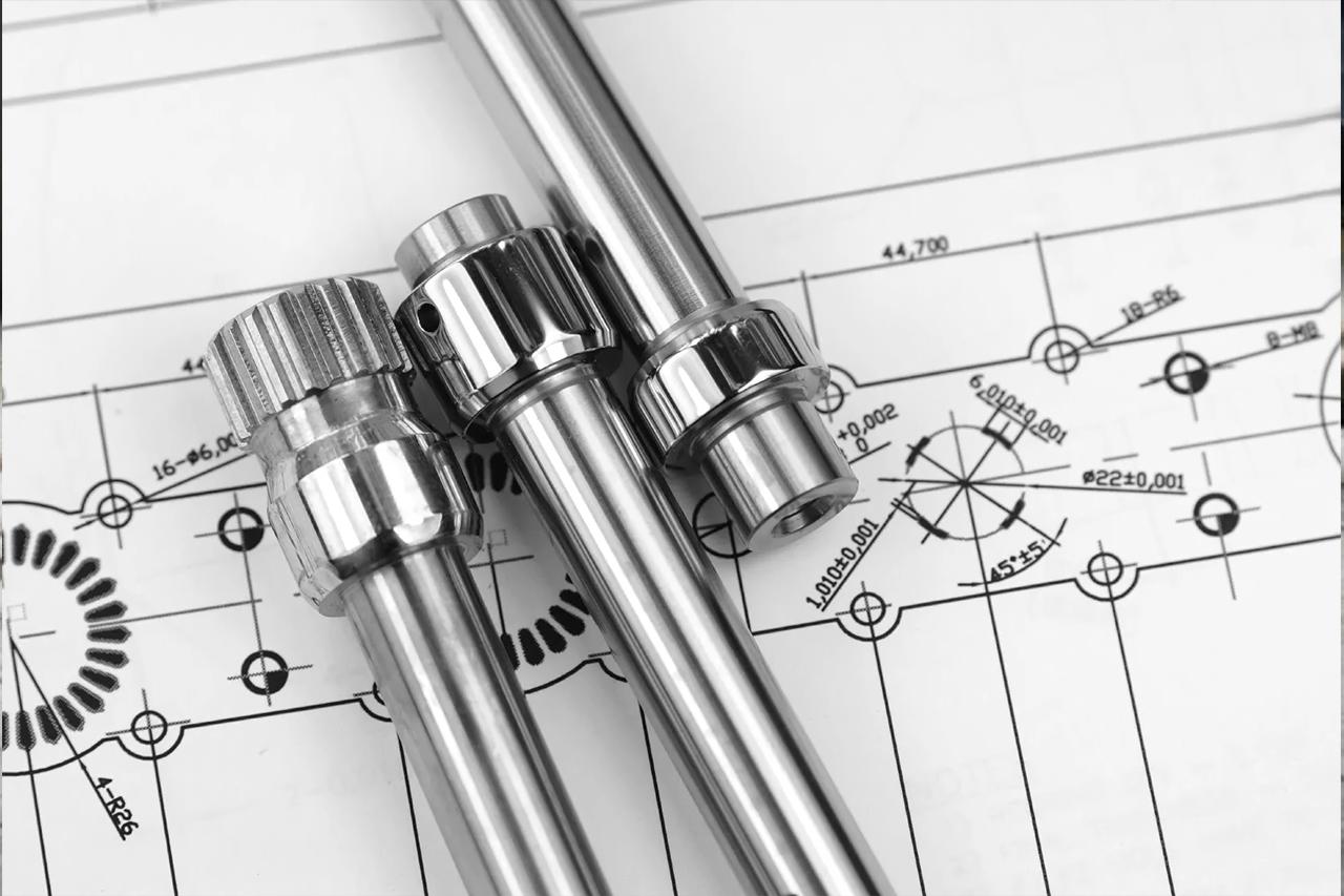 herramientas_mantenimiento_industrial