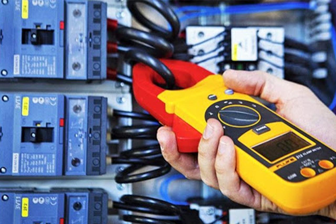 mantenimiento_instalaciones_eléctricas