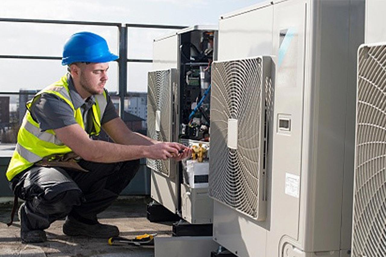 montaje-y-mantenimiento-de-instalaciones-de-climatización-y-ventilación-extracción